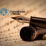 II Congreso Internacional Comunicación y Filosofía