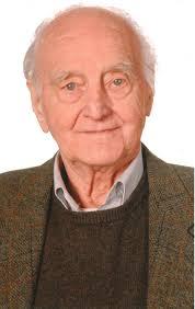 Heinrich Schepers ha muerto
