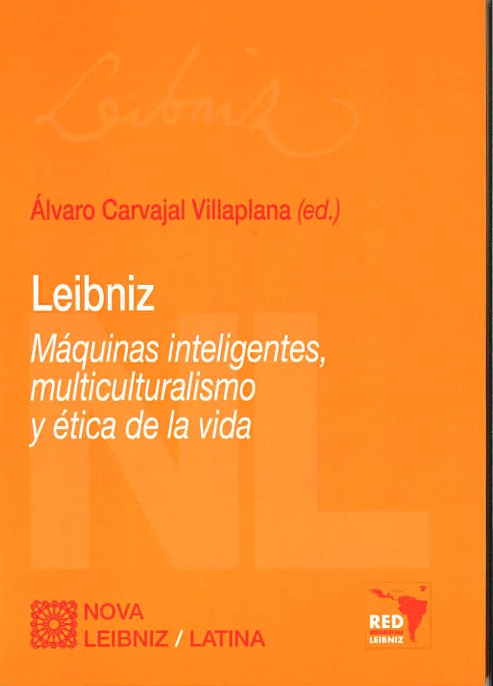 Nova Leibniz / LATINA