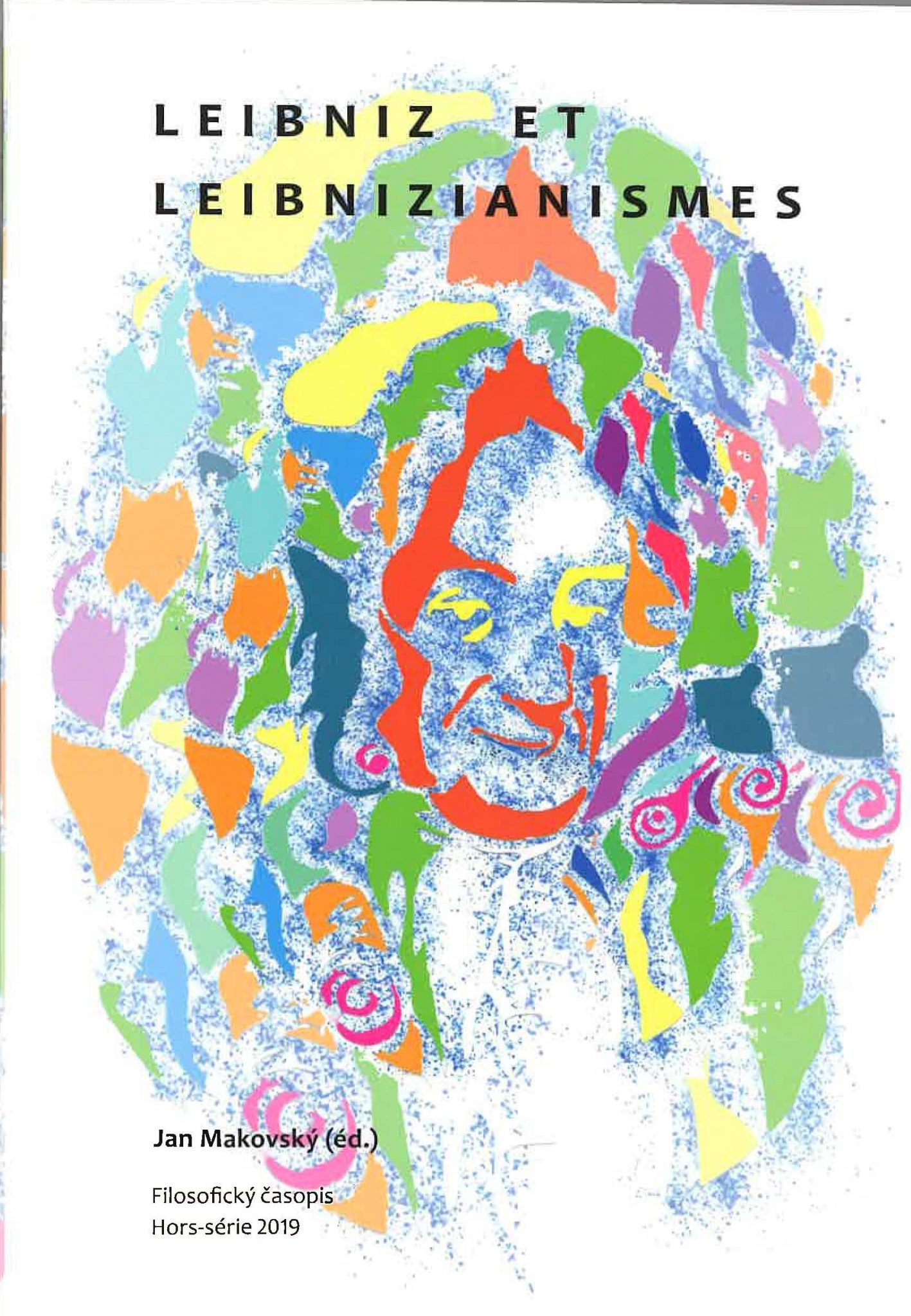 Leibniz et leibnizianismes