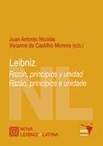 NOVA LEIBNIZ / LATINA 1