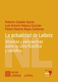 NOVA LEIBNIZ / LATINA 3