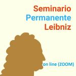 Seminario Leibniz On-line