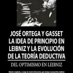 Publicación- Javier Echeverría
