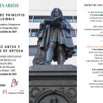 Seminarios Leibniz